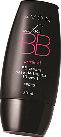 BB-Cream-Avon