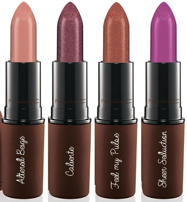 MAC-Summer-2013-Temperature-Rising-Collection-Promo14