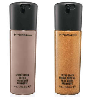 MAC-Summer-2013-Temperature-Rising-Collection-Promo17