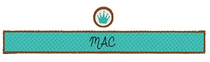 mac-temperature-rising-collection1-600x465